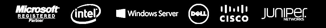 Alojamiento Web SSD
