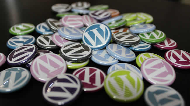 Hosting WordPress, Crea tu Web o Blog‎