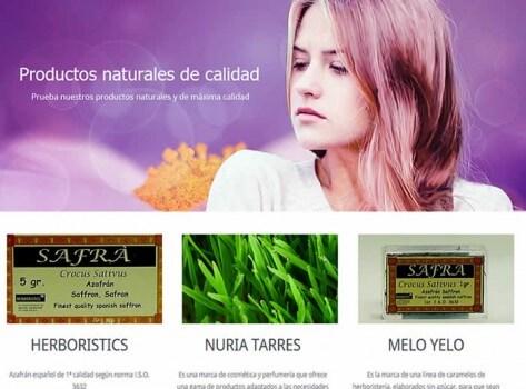 herboristics