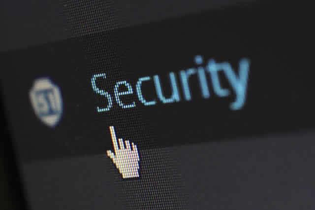 La privacitat del correu electrònic. 8 consells d'com mantenir-la.