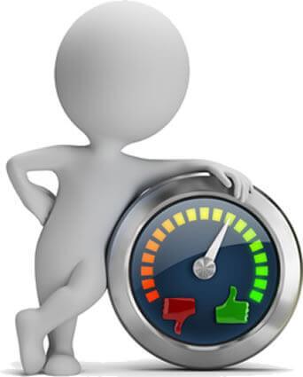 Monitorització i supervisió web