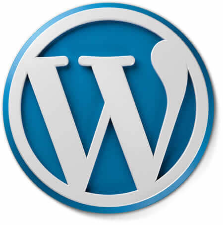 Disseny Web WordPress