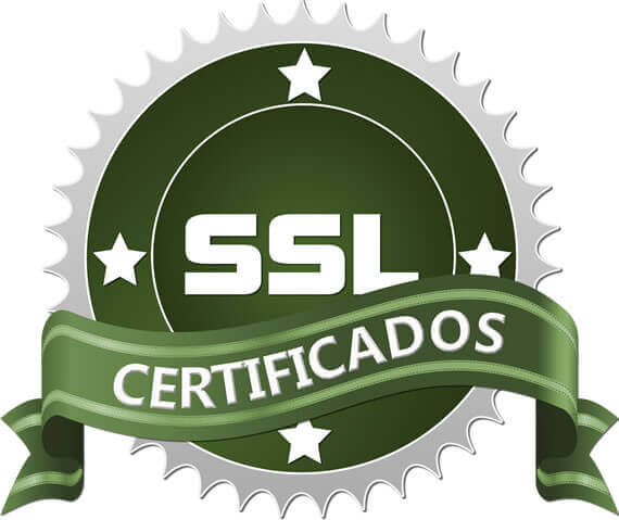 Certificats SSL