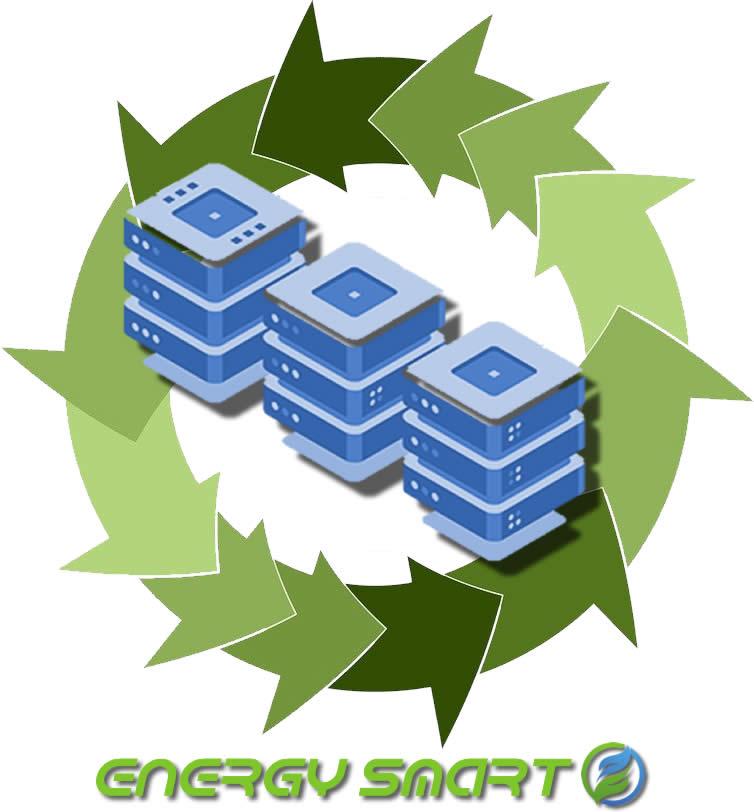 Hosting Web ecológico nuestra empresa