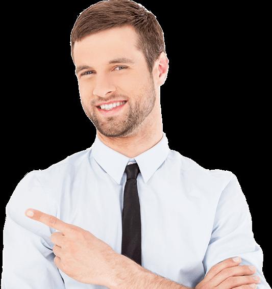 Hosting Web SSD Hosting reseller, caracteristicas