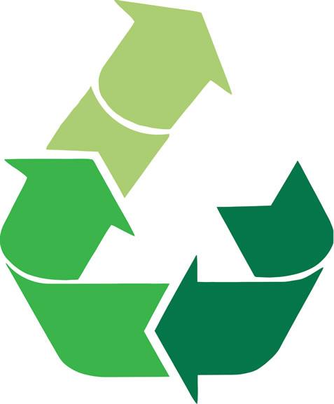 Hosting Web ecológico