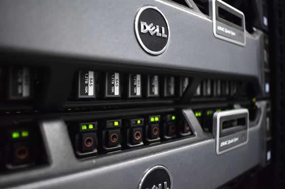 Allotjament Web SSD