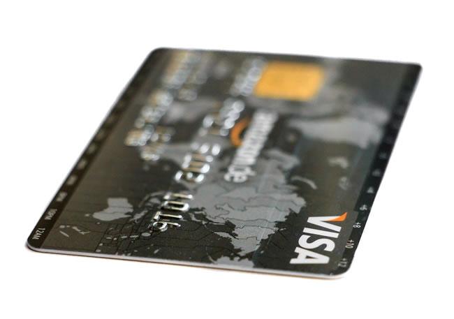 tpv-virtual pasarela de pago